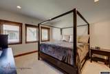 5230 Waterford - Photo 15