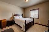 5230 Waterford - Photo 18