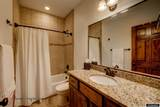 5230 Waterford - Photo 19
