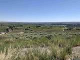Tract 8 Mt Arter Estates - Photo 1