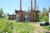 921 Moose Hollow - Photo 1