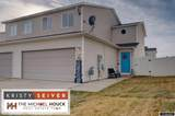 3440 Trappers Trail - Photo 1