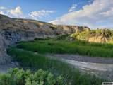 Bolten Creek Pasture - Photo 1