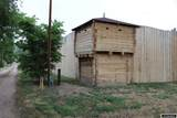114 Laramie Avenue - Photo 12