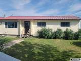 389 Co Rd 217 - Photo 1