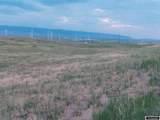 7467 Sand Dune Drive - Photo 1