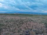 7519 Sand Dune Drive - Photo 1