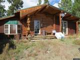 6 High Country Drive - Photo 1
