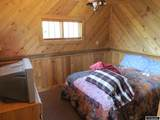 6 High Country Drive - Photo 4