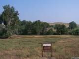 71 Sand Creek Ranch Road - Photo 1