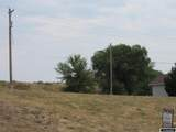 261 Hillcrest Drive - Photo 1