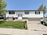 1405 Coulson - Photo 1