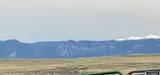 341 Trabing Road - Photo 8