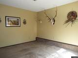 4241 Puma Drive - Photo 19