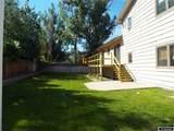 4241 Puma Drive - Photo 22