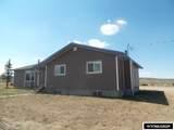 12540 State Highway 150 South - Photo 1