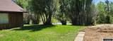 26 Gulch Creek - Photo 1