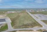 Lot 1 Bypass Industrial Park - Photo 1