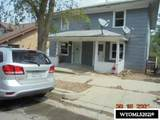 619 & 621 B Street - Photo 1