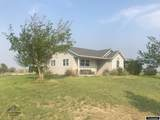 2036 Missouri Valley Road - Photo 1