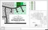 Lot 2 Block 1 Octagon Estates First Addition - Photo 1