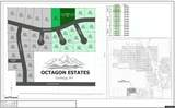 Lot 3 Block 1 Octagon Estates First Addition - Photo 1