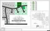 Lot 2 Block 2  Octagon Estates First Addition - Photo 1