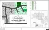 Lot 3 Block 2 Octagon Estates First Addition - Photo 1