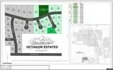 Lot 5 Block 2 Octagon Estates First Addition - Photo 1