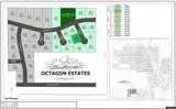 Lot 6 Block 2 Octagon Estates First Addition - Photo 1
