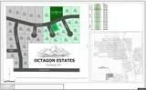 Lot 1 Block 3 Octagon Estates First Addition - Photo 1