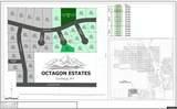Lot 3 Block 3 Octagon Estates First Addition - Photo 1