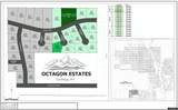 Lot 4 Block 3 Octagon Estates First Addition - Photo 1