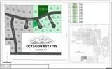 Lot 5 Block 3 Octagon Estates First Addition - Photo 1