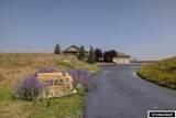 2850 Garden Creek Road - Photo 2