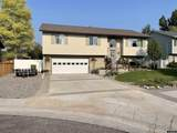4110 St Andrews Place - Photo 1