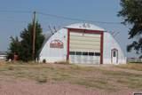 4380 Highway 26-85 - Photo 1