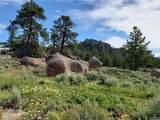 000 Arrowhead Ranch - Photo 13