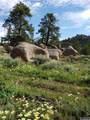 000 Arrowhead Ranch - Photo 14