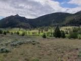000 Arrowhead Ranch - Photo 15