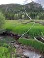 000 Arrowhead Ranch - Photo 16