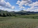 000 Arrowhead Ranch - Photo 18