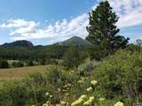 000 Arrowhead Ranch - Photo 25
