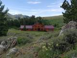 000 Arrowhead Ranch - Photo 4