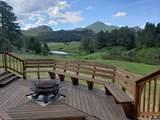 000 Arrowhead Ranch - Photo 5