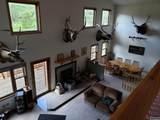 000 Arrowhead Ranch - Photo 7
