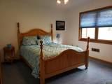 000 Arrowhead Ranch - Photo 9