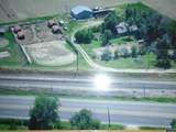 4311 Us Highway 26-85 - Photo 1