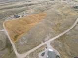 TBD Dove Loop - Photo 3