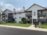 814 Grant Street - Photo 1